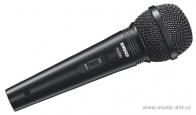 SHURE SV200-A - Микрофон