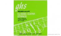 GHS 2150W - Струны для классической гитары