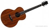 Enya EA-X1 - Акустическая гитара