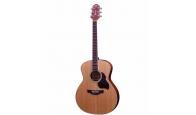 CRAFTER GA-7/NС - Акустическая гитара