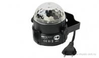 NVOLIGHT LEDBALL13 - LED-прибор