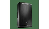 JBL EON615 - Акустическая система