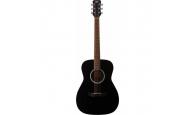 JET JF-155 BKS - Акустическая гитара