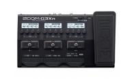 ZOOM G3Xn - Педаль эффектов