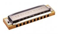 Губная гармоника HOHNER Blues Harp 532/20 B