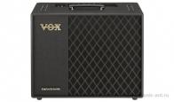 VOX VT100X - Комбоусилитель для электрогитары