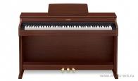 CASIO AP-470 BN - Цифровое пианино