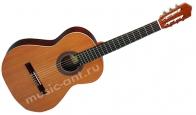 Классическая гитара PEREZ 620 Cedar
