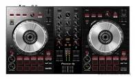 PIONEER DDJ-SB3 - DJ-контроллер