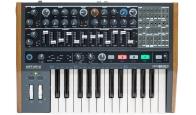 ARTURIA MiniBrute 2 - Аналоговый синтезатор