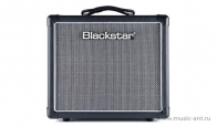 BLACKSTAR HT-1R - Комбоусилитель для электрогитары