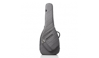 MONO M80-SAD-ASH - Чехол для акустической гитары