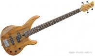 YAMAHA TRBX174EWNT - Бас-гитара