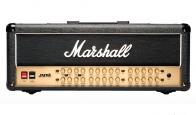 MARSHALL JVM410H - Гитарный усилитель