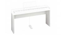 ROLAND KSC-44 -WHJ - Подставка для цифрового пианино
