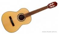 ALMIRES C-15 OP 3/4 – Классическая гитара
