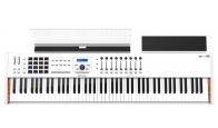 Arturia KeyLab 88 MKII - USB MIDI клавиатура