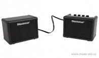 BLACKSTAR FLY STEREO PACK - Комбоусилитель для электрогитары