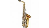 YAMAHA YAS-26 - Саксофон