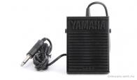 YAMAHA FC5A - Педаль для клавишных