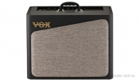 VOX AV30 - Комбоусилитель