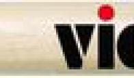 Барабанные палочки VIC FIRTH 5AN