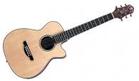 Акустическая гитара CRAFTER TRV-23 N