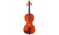 YAMAHA V5SA34 - Скрипка