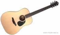 FURCH Violet G-SY - Акустическая гитара