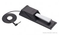 CASIO SP-20H - Педаль для клавишных