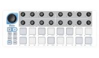 ARTURIA BeatStep - USB/MIDI-контроллер
