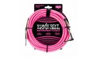 ERNIE BALL 6078 Инструментальный кабель