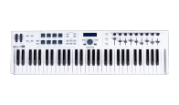 ARTURIA KeyLab Essential 61 - MIDI-клавиатура
