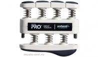 PROHANDS PM-1500 2 - Тренажер для рук кнопочный