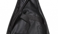 Чехол для классической гитары 3/4 FLIGHT FBG-5055