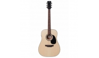 JET JDE-255 OP - Электроакустическая гитара
