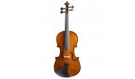FLIGHT FV-144 ST - Скрипка