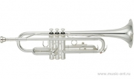 YAMAHA YTR-2330S - Труба