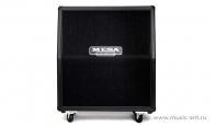 MESA BOOGIE 4X12 RECTIFIER STANDARD SLANT - Гитарный кабинет