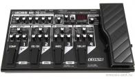 Гитарный процессор BOSS ME-70