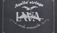 AQUILA 110U - Струны для укулеле сопрано