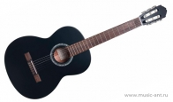 ALMIRES C-15 BKS 4/4 - Классическая гитара