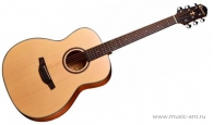 CRAFTER HT-100 /OP.N – Акустическая гитара
