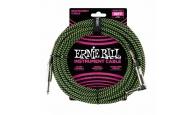 ERNIE BALL 6077 Инструментальный кабель