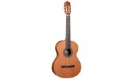 PEREZ 600 - Классическая гитара