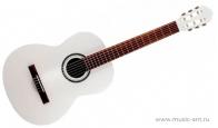 ALMIRES C-15 WHS 4/4 – Классическая гитара