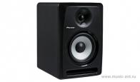 PIONEER S-DJ60X - Студийный монитор
