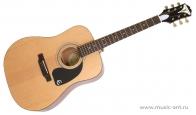 EPIPHONE PRO-1 Natural - Акустическая гитара