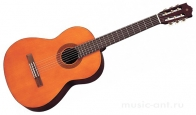 Классическая гитара YAMAHA CGS104A