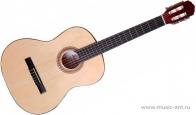 TERRIS TC-390A NA - Классическая гитара